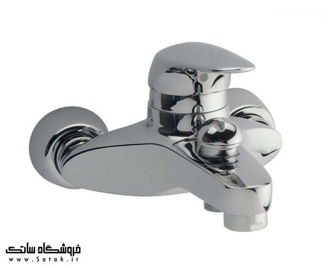 شیر حمام آرمال قهرمان