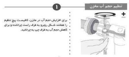 شناور اسانسوری (2)