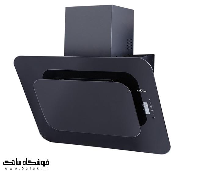 هود شومینه ای آروما مدل D1022