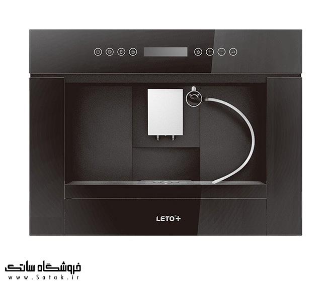 قهوه ساز لتو مدل M201