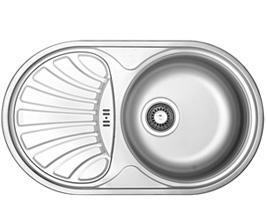 سینک مدل 4 فرامکو