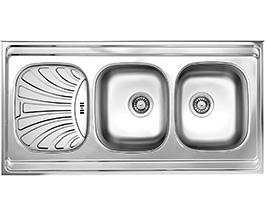 سینک فرامکو مدل 50 روکار