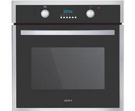فر توکار آشپزخانه لتو مدل o3