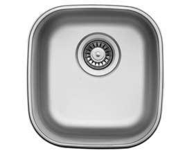 سیتک ظرفشویی زیر کار TM 10