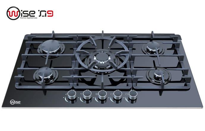 گاز آشپزخانه وایز 303