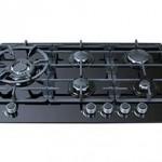 گاز صفحه ای آشپزخانه وایز مدل WG 304