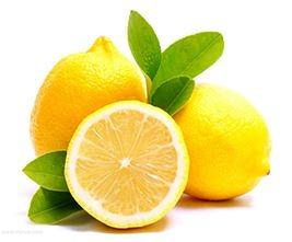 10 کاربرد عجیب لیمو ترش برای تمیز کردن وسایل آشپزخانه