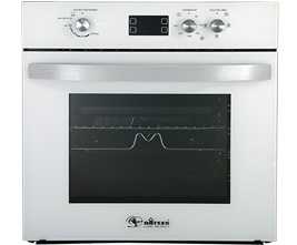 فر برقی گازی داتیس مدل 625