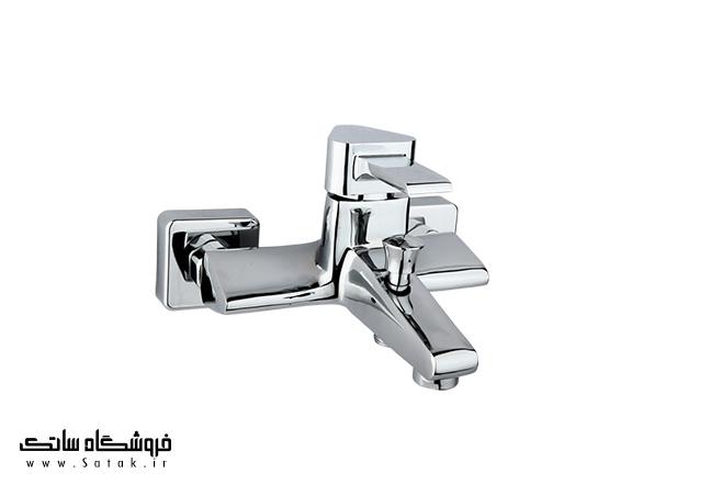 شیر حمام البرز روز مدل رویا
