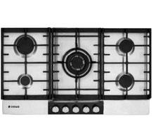 اسنوا 19518
