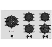 گاز صفحه ای اسنوا مدل G216