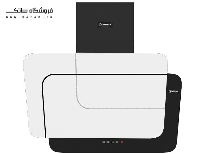 هود داتیس مدل آلدو