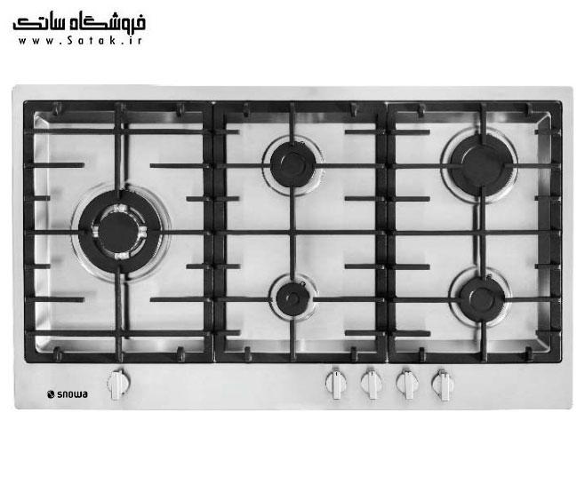 گاز اسنوا مدل ss 19565