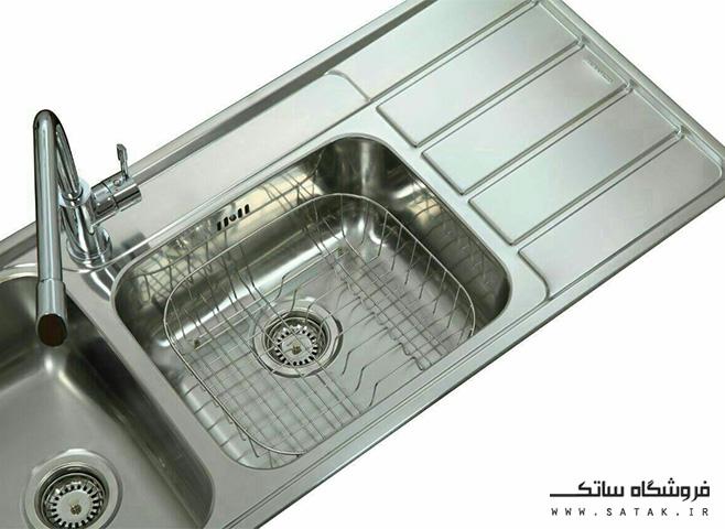 فرامکو 55