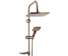 یونیورست زیتونی SIM مدل 116 - 7