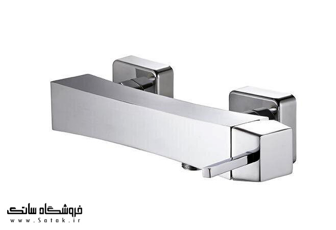 شیر توالت کاریزما البرز روز