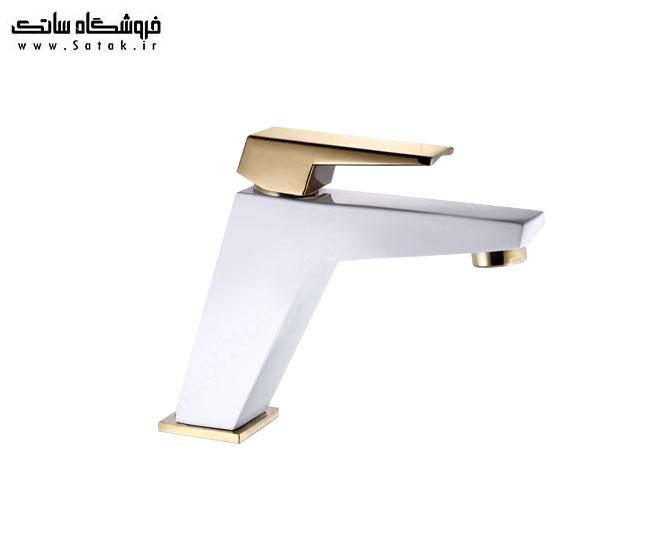 شیر روشویی ابلیک البرز روز