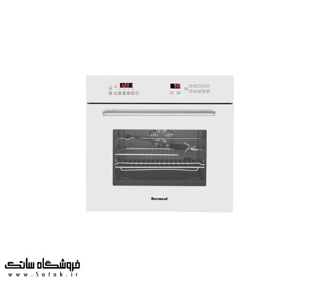 فر دیموند مدل FE 110 W برقی