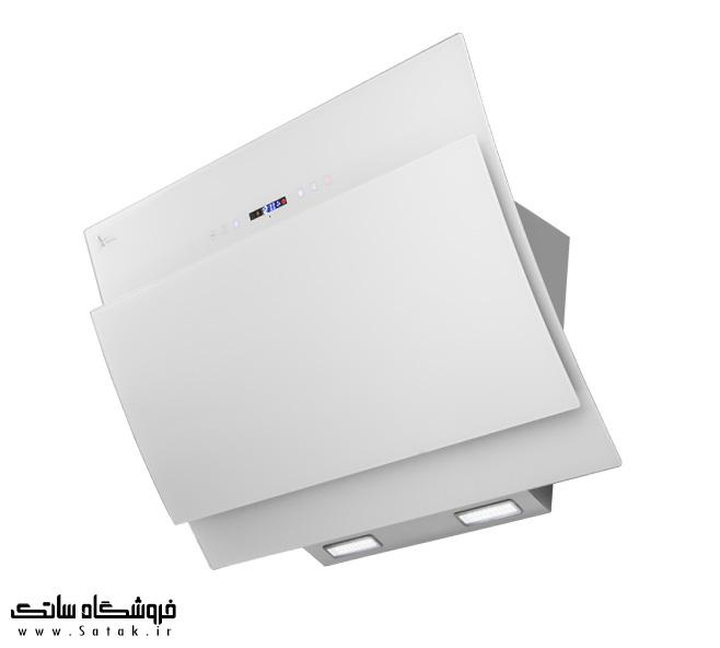 هود اخوان مدل H63 سفید