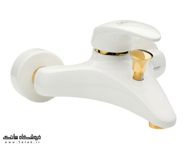 شیر حمام سینور شیری شودر