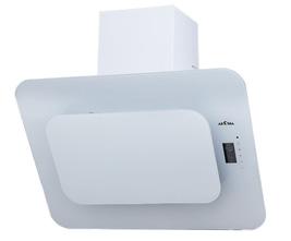 هود شومینه ای آروما مدل D1023 سفید