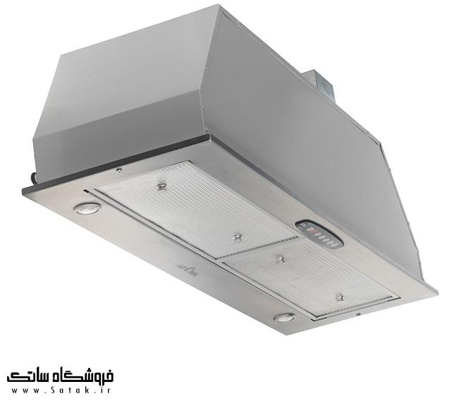هود مخفی آروما مدل D1007