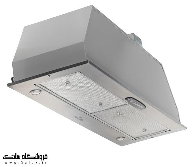 هود مخفی آروما مدل D1021