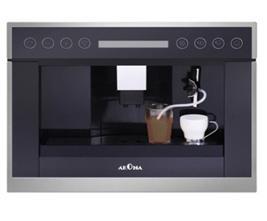 قهوه ساز آروما مدل B701