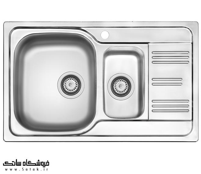 سینک-توکار-کن-مدل--306