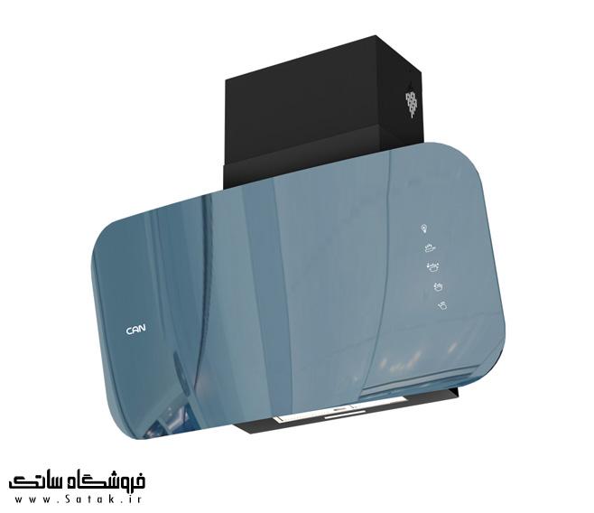 هود-کن-مدل-Onyx-R