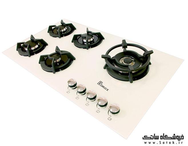 بیمکث سفید Mg0016