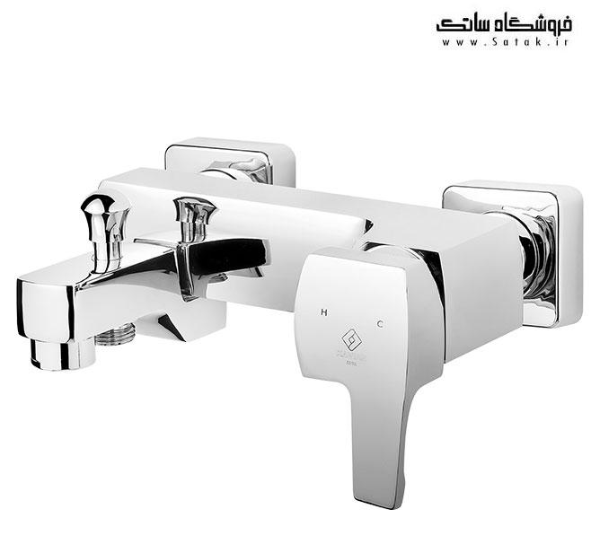 شیر حمام آرتا کاویان