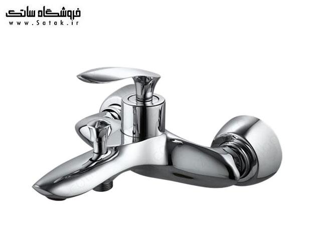 شیر حمام کلودی البرز روز
