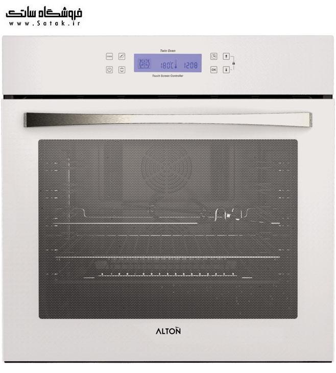 فر آلتون مدل v401w