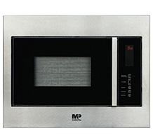 مایکروویو مسترپلاس M3111